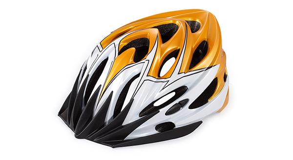 Bicycle helemt A008-1.jpg